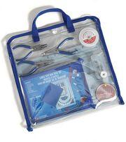 Jewelry Tool Kit-43pcs, , hi-res