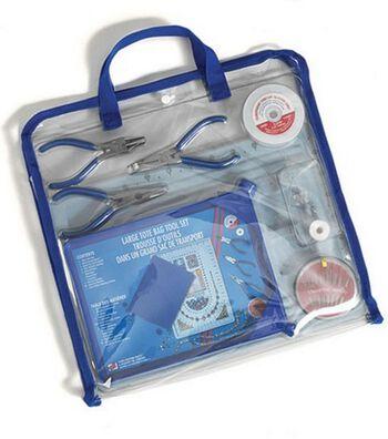 Jewelry Tool Kit-43pcs