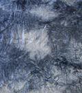 Loungeletics Knit Fabric 58\u0022-Tie Dye