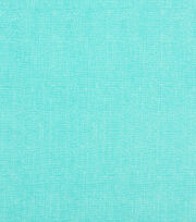 Keepsake Calico™ Cotton Fabric 43''-Aqua, , hi-res
