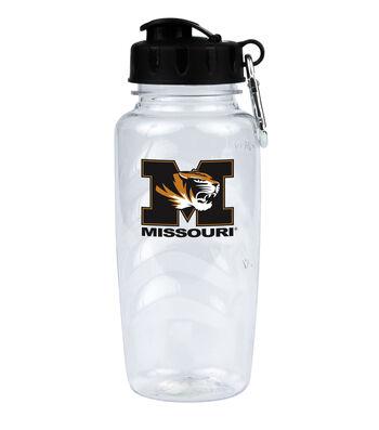 University of Missouri Tigers Water Bottle
