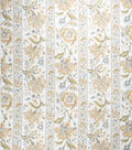 Home Decor 8\u0022x8\u0022 Fabric Swatch-Eaton Square Doolittle Amber
