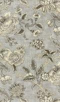 Williamsburg Print Fabric-Persiana/Desert