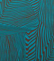 "Alexander Henry Cotton Fabric 44""-Dayo Emerald, , hi-res"