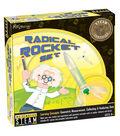 University Games Radical Rocket Steam Science Kit