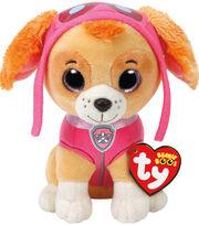 TY Beanie Boo™ Cockapoo Dog-Skye, , hi-res