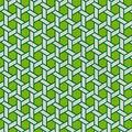 Waverly Print Fabric-Shoji/Garden