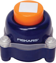 Fiskars Everywhere Punch Window System Starter Kit, , hi-res