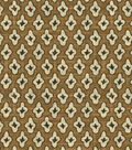 Home Decor 8\u0022x8\u0022 Fabric Swatch-Covington Wesley