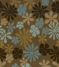 Upholstery Fabric 55\u0022-Better Homes & Gardens Manolo Mink