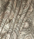 Waverly Designer Multi-Purpose Decor Fabric 54\u0022-Cashmire Blush