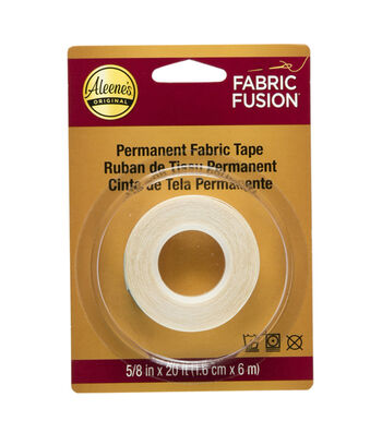 Fcg Fabric Fusion Tape