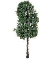 "Diorama 4.75"" Tree With Powder 2/Pkg, , hi-res"