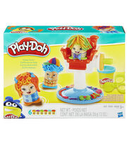 Play-Doh Crazy Cuts, , hi-res