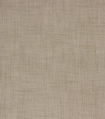 """Hudson 43 Upholstery Fabric 58""""-Jaime Ivory"""