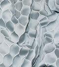 P/K Lifestyles Upholstery Fabric 54\u0027\u0027-Seaglass Mermaid