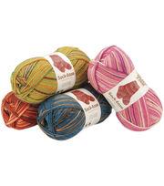 Lion Brand Sock-Ease Yarn, , hi-res