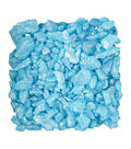 Rosanna Pansino By Wilton 2.75oz Sugar Gems