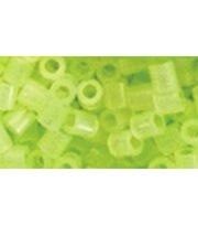 Perler Beads 1,000 Count-Fairy Dust, , hi-res
