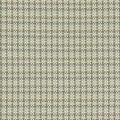 Waverly Upholstery Fabric-Geometrique/Shale