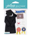 Jolee's Boutique Graduation Embellishments