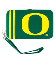 University of Oregon Ducks Shell Wristlet, , hi-res