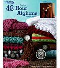 48-Hour Afghans