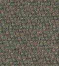 Modern Cotton Fabric 43\u0027\u0027-Natural Square Blender
