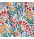 Home Essentials Print Fabric 45\u0022-Deuton Panorama Spring
