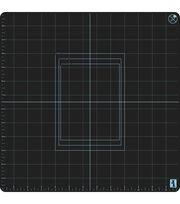 Inkadinkado Large Stamping Surface 13''x13'', , hi-res
