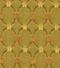 Home Decor 8\u0022x8\u0022 Fabric Swatch-Barrow M7479 5146 Gild