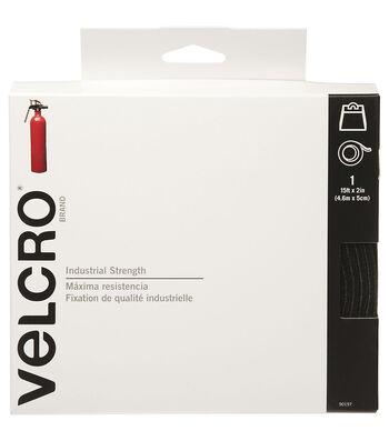 VELCRO® Brand Industrial Strength Tape