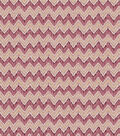Morill Sussex Orchid Swatch