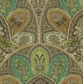 IMAN Home Print Fabric 54\u0022-Zulaika/Jasper