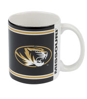 University of Missouri Coffee Mug, , hi-res