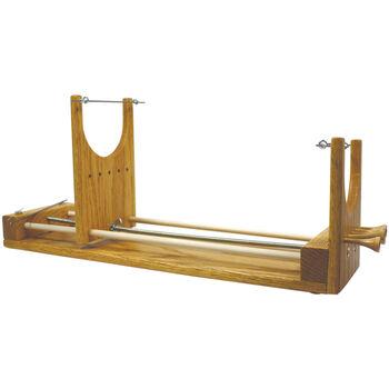 RV Beading Loom