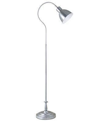 OttLite Dawson LED Floor Lamp