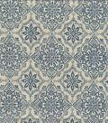 Keepsake Calico™ Cotton Fabric 44\u0022-Regmini Teal