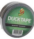 ShurTech Brands™ 1.88\u0022x20yds Colored Duck® Tape