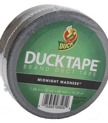 "ShurTech Brands™ 1.88""x20yds Colored Duck® Tape"