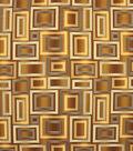 Home Decor 8\u0022x8\u0022 Fabric Swatch-Upholstery Fabric Barrow M7345 5622 Horizon