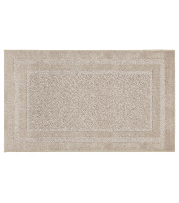 Mohawk Home Jamison Accent Rug-Oatmeal