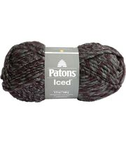 Patons Iced Yarn, , hi-res