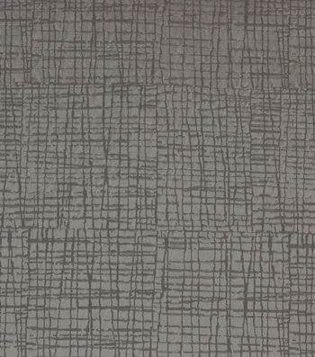 "Richloom Studio Print Fabric 55""-Solitude Putty"
