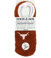 University of Texas Foot-Z-Sox, , hi-res