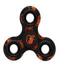 Baltimore Orioles Diztracto Spinnerz-Three Way Fidget Spinner