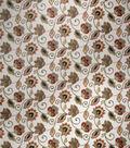Home Decor 8\u0022x8\u0022 Fabric Swatch-SMC Designs Luther / Lilly