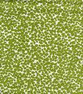 Keepsake Calico™ Cotton Fabric-Boxwood Lime