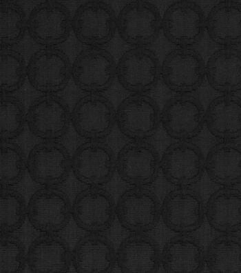 "Waverly Upholstery Fabric 57""-Full Circle Anchor"