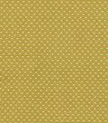 Home Decor 8\u0022x8\u0022 Fabric Swatch-Upholstery Fabric-Waverly Dashing/Spring